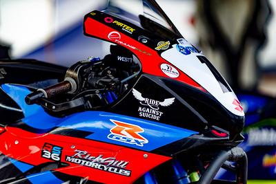 Rnd#3_WA_State_Road_Racing_Championship_Wanneroo_25 07 2021-18