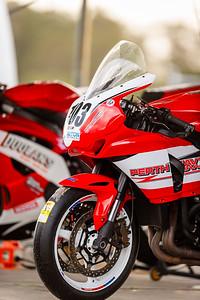 Rnd#3_WA_State_Road_Racing_Championship_Wanneroo_25 07 2021-8