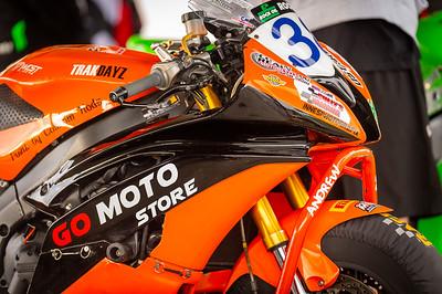 Rnd#3_WA_State_Road_Racing_Championship_Wanneroo_25 07 2021-21