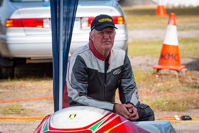 2019_Hydroquip_WA_State_Road_Racing_Championship_Collie_Motorplex_13 10 2019-23