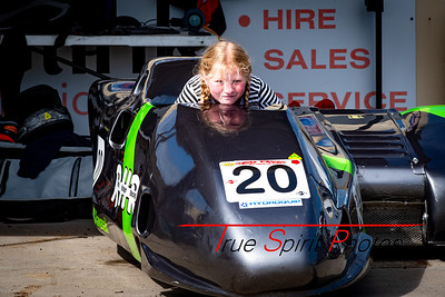 2019_Hydroquip_WA_State_Road_Racing_Championship_Collie_Motorplex_13 10 2019-17
