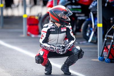 2019_Hydroquip_WA_State_Road_Racing_Championship_Collie_Motorplex_13 10 2019-25