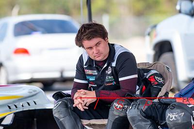2019_Hydroquip_WA_State_Road_Racing_Championship_Collie_Motorplex_13 10 2019-20