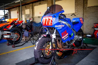2019_Hydroquip_WA_State_Road_Racing_Championship_Collie_Motorplex_13 10 2019-12