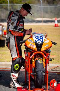 2019_Hydroquip_WA_State_Road_Racing_Championship_Collie_Motorplex_13 10 2019-22