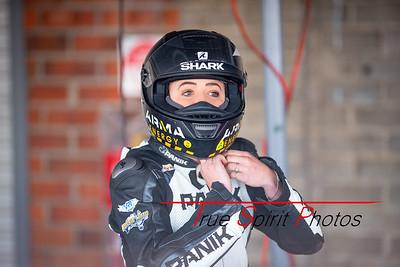 2019_Hydroquip_WA_State_Road_Racing_Championship_Collie_Motorplex_13 10 2019-24