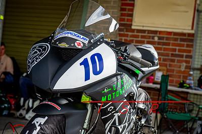 2019_Hydroquip_WA_State_Road_Racing_Championship_Collie_Motorplex_13 10 2019-14
