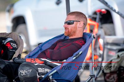 2019_Hydroquip_WA_State_Road_Racing_Championship_Collie_Motorplex_13 10 2019-19
