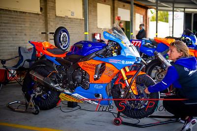 2019_Hydroquip_WA_State_Road_Racing_Championship_Collie_Motorplex_13 10 2019-11