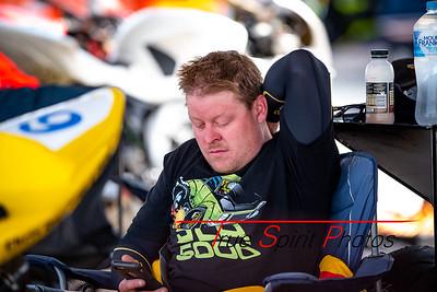 2019_Hydroquip_WA_State_Road_Racing_Championship_Collie_Motorplex_13 10 2019-2