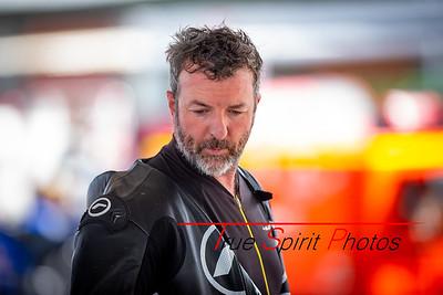 2019_Hydroquip_WA_State_Road_Racing_Championship_Collie_Motorplex_13 10 2019-18
