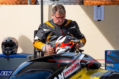 2019_Hydroquip_WA_State_Road_Racing_Championship_Collie_Motorplex_13 10 2019-16