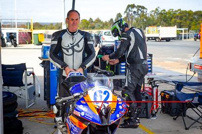 2019_Hydroquip_WA_State_Road_Racing_Championship_Collie_Motorplex_13 10 2019-4