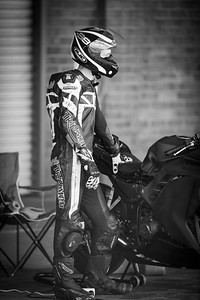 2019_Hydroquip_WA_State_Road_Racing_Championship_Collie_Motorplex_13 10 2019-28