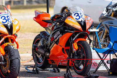 2019_Hydroquip_WA_State_Road_Racing_Championship_Collie_Motorplex_13 10 2019-21