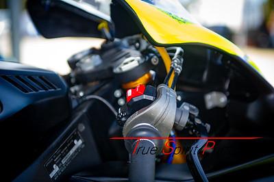 2019_Hydroquip_WA_State_Road_Racing_Championship_Collie_Motorplex_13 10 2019-8