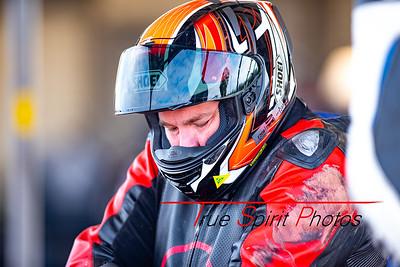 2019_Hydroquip_WA_State_Road_Racing_Championship_Collie_Motorplex_13 10 2019-3