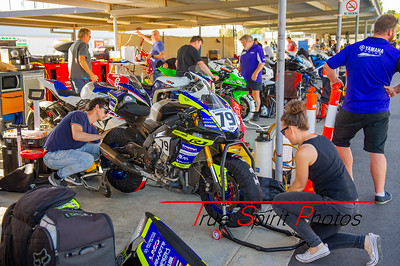 2019_WA_State_Roadracing_Championship_Rnd#5_Barbagallo_24 11 2019-3