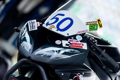 Roadracing_State_Championship_Rnd#4_Wanneroo_29 11 2020-7