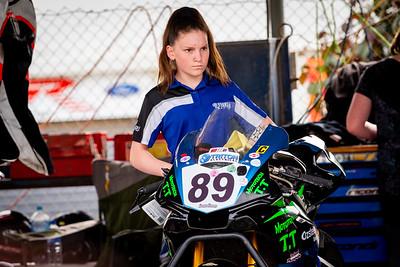 Roadracing_State_Championship_Rnd#4_Wanneroo_29 11 2020-14