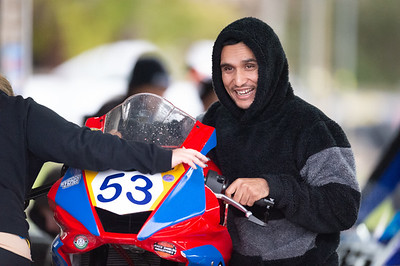 Rnd#1_State_Roadracing_Championships_Collie_09 08 2020-1