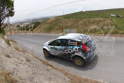 Rally SA _ 16