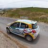 Rally SA _ 4