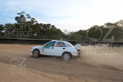 Rally SA _ 9