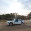 Rally SA _ 7