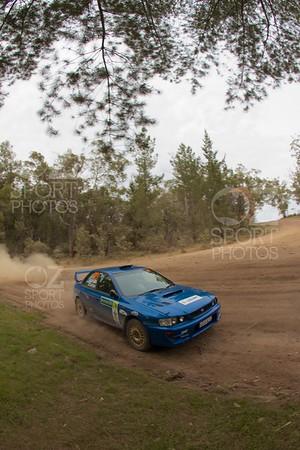 Rally SA _ 20