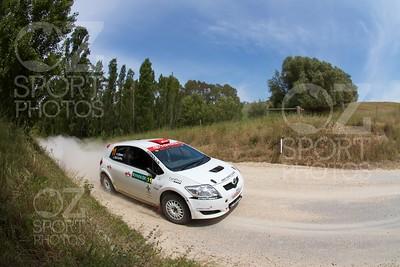 Rally SA _ 24