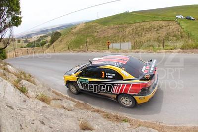 Rally SA _ 17