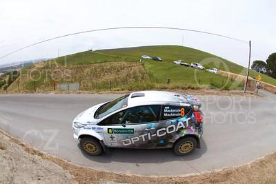 Rally SA _ 15