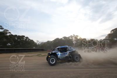 Rally SA _ 18