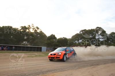 Rally SA _ 6