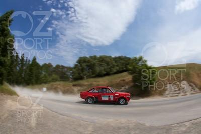 Rally SA _ 10