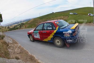 Rally SA _ 12