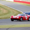 Bizzarrini ISO
