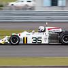 Classic Grand Prix