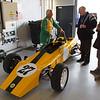 Lotus Formula Ford Type 61
