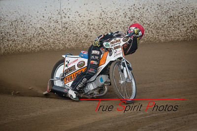 2016_Rob_Woffinden_Classic_09 01 2016-8
