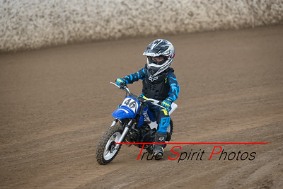 2016_Rob_Woffinden_Classic_09 01 2016-14