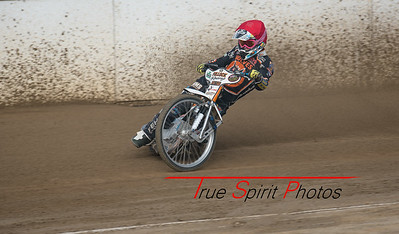 2016_Rob_Woffinden_Classic_09 01 2016-6