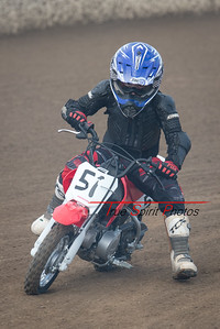 2016_Rob_Woffinden_Classic_09 01 2016-26