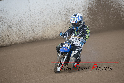 2016_Rob_Woffinden_Classic_09 01 2016-18