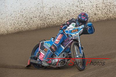 2016_Rob_Woffinden_Classic_09 01 2016-5