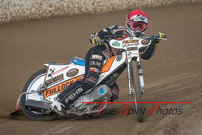 2016_Rob_Woffinden_Classic_09 01 2016-4