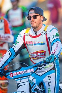 2019_Rob_Woffinden_Classic_19 01 2019-26