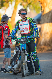 2019_Rob_Woffinden_Classic_19 01 2019-24