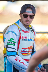 2019_Rob_Woffinden_Classic_19 01 2019-21